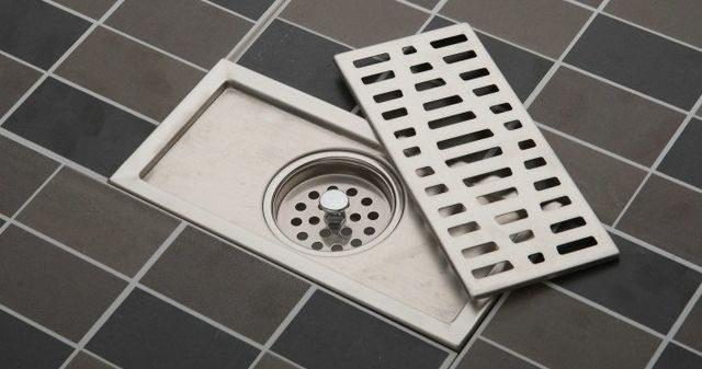 افضل صفايات للحمامات