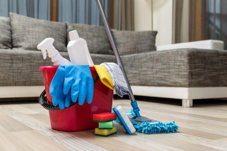 شركة تنظيف بالقطيف