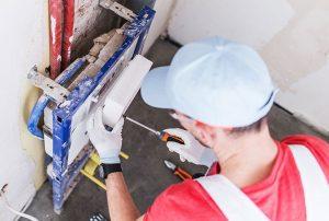شركة ترميمات بالخبر | أفضل شركات المقالاوت العامة لترميم المنازل القديمة في الخبر تعتمد عليها للاصلاح كافة التلف والكسر في منزلك وشقتك.