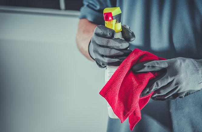 شركات تنظيف مسابح بالاحساء