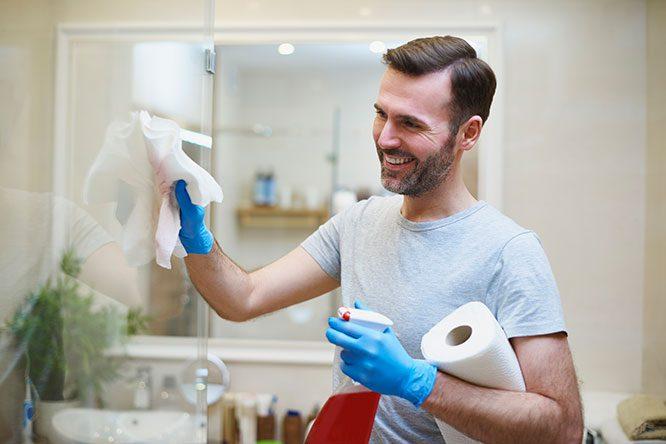 شركة تنظيف مسابح بالدمام 0508011581
