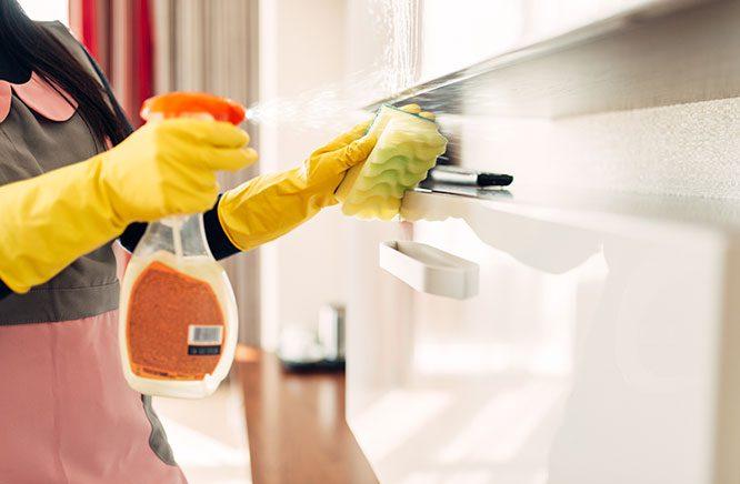 شركة تنظيف مجالس بالدمام 0508011581 اتصل الان
