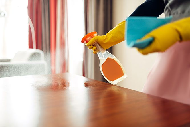 شركة تنظيف مجالس بالخبر 0508011581 اتصل الان