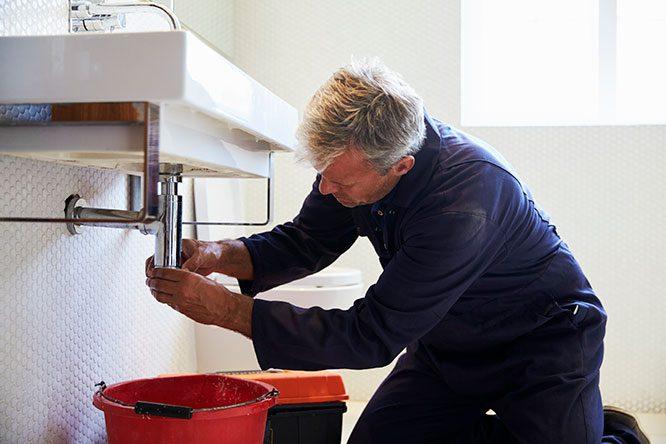 شركة كشف تسربات المياه بجدة 0508011581