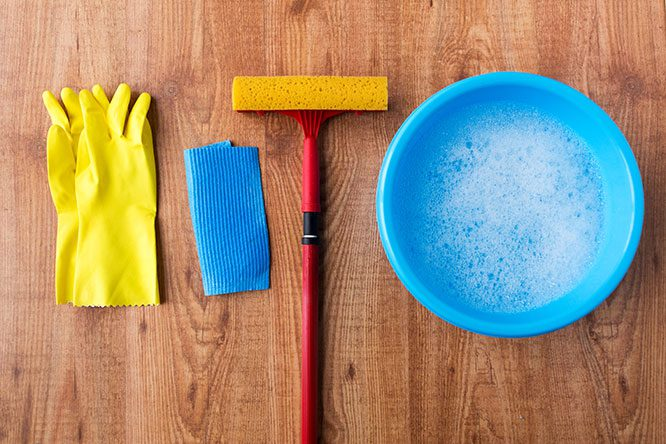 شركة تنظيف كنب بالدمام 0508011581 تنظيف كنب ومجالس باستخدام مواد التنظيف الجافة
