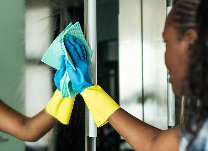 شركة تنظيف منازل بالرياض 0508011581 | افضل مؤسسات النظافة العامة للمنازل