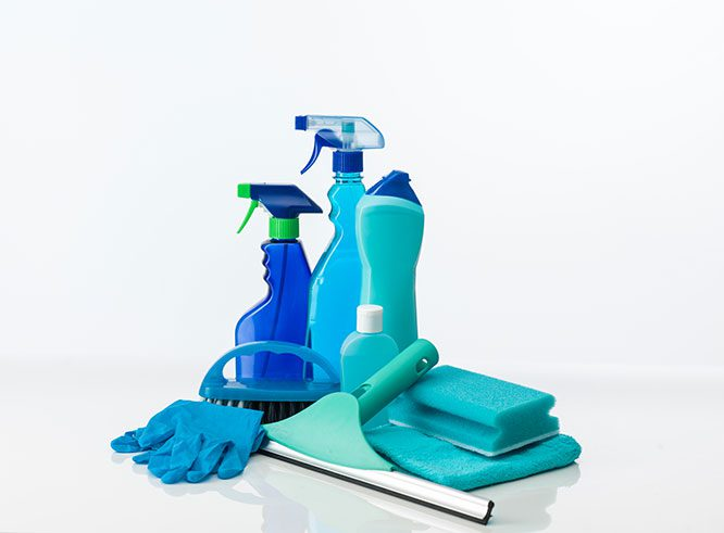 شركة تنظيف مجالس بالرياض 0508011581